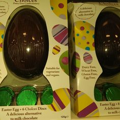 Round up of dairy free Easter Eggs available for 2015 Dairy Free Easter Eggs, Milk Alternatives, Egg Hunt, Asthma, Egg Free, Confectionery, Allergies, Irish, Posts