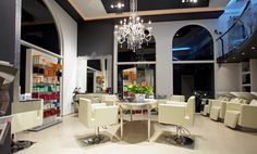 Gika Conference Room, Table, Furniture, Home Decor, Homemade Home Decor, Meeting Rooms, Mesas, Home Furnishings, Desk