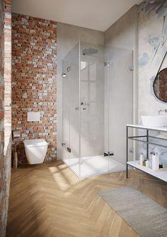220 Duschkabinen Ideen In 2021 Duschkabine Dusche Bad
