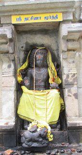 A lesser known Chola era temple near Chennai - Edayarpakkam Mahadevar Temple   #IndianColumbus  http://indiancolumbus.blogspot.com/2016/04/edayarpakkam.html