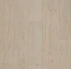 12802 elegant oak Wooden Flooring, Vinyl Flooring, Hardwood Floors, Cleaning Wood, Wood Vinyl, Vinyl Sheets, Rustic, Elegant, Environment