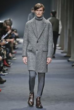 neil-barrett-fall-2015-collection-9