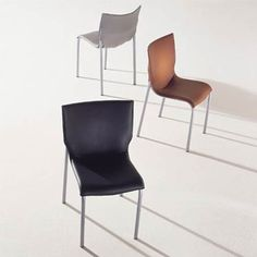 Philippe Starck Cheap Chic Chair