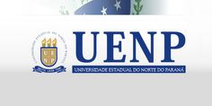 UENP abre inscrições de concurso para carreira docente - http://projac.com.br/noticias-educacao/uenp-abre-inscricoes-de-concurso-para-carreira-docente.html