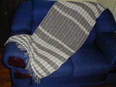 Xale sofá 3