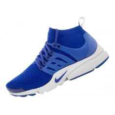 Nike Air Presto Flyknit Ultra Blue White Sport Shoes - Engineered mesh upper for a seamless construction that promises heightened ventilation and comfort.Nike Air Presto Flyknit Ultra Blue White Sport Shoes - p0o Engineered mesh upper for a sea Nike Air Presto Flyknit Ultra Blue White Sport Shoes - Engineered mesh upper for a seamless construction that promises heightened ventilation and comfort.Nike Air Presto Flyknit Ultra Blue White Sport Shoes - p0o Engineered mesh upper for a sea…