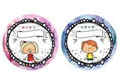 Decorative Plates, Label, School, Home Decor, Art, Art Background, Decoration Home, Room Decor, Kunst