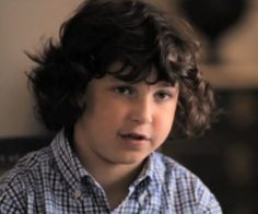 Poignant, moving mini video on what it's like to be a kid with Tourette syndrome.    This eye-opening mini documentary was written, produced, and directed by a 15-year-old teen with Tourette syndrome.