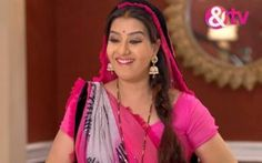 Bhabhiji is coming back on the screen