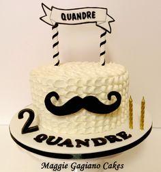 Little Mister Cake
