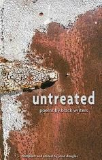 Untreaded Poems Black Writers- This anthology of poetry brings together all the big names in Aboriginal writing and features a wide array of styles and topics.