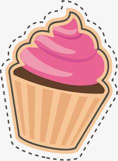 Birthday Chart Classroom, Birthday Charts, Cupcake Logo, Cupcake Art, Cupcake Vector, Candy Theme, Candy Party, Cartoon Cupcakes, Bolo Png