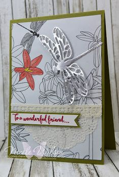Nicole Wilson Independent Stampin' Up!® Demonstrator: Onstage Brisbane 2016 - Saleabrate Occasions