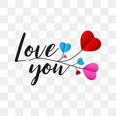 I Love You Images, Cute Couple Images, Love Couple Photo, Valentine Text, Valentines Day Greetings, Valentines Art, Romantic Valentines Day Ideas, Valentine Day Love, Always Love You