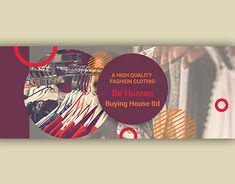 Page Facebook, Web Banner, Cover Pages, New Work, Behance, Fashion Outfits, Gallery, Creative, Illustration