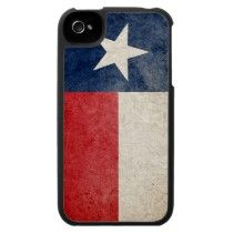 the only cheesy iphone cover i'd ever consider i love it i love it i love it texas texas tx tx tx