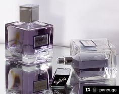 #Repost @panouge with @get_repost ・・・ SIR GALLAHAD - isabey -  Gardénia ,saffron flower, amber, Vetiver and blond tobacco #isabey #isabeyparis #sirgallahad #rosinaperfumery #giannitsopoulou6 #glyfada #athens #greece #onlineshopping : www.rosinaperfumery.com
