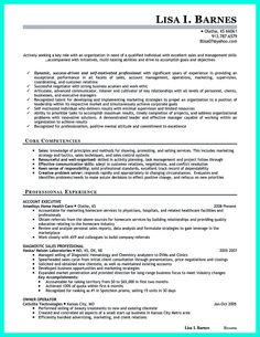 College Golf Resume page of your sample resume with magnificent professional resume tips to get the interview with captivating usa jobs resume tips also college golf resume It Is Necessary To Make Well Organized College Golf Resume A Well Organized And Well