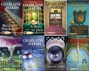 Great little mystery books!