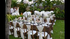 Our beautiful Bali wedding. www.weddingdayz.net.au