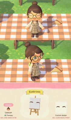 animal crossing qr codes paths Made some natural eyebrows! Big Eyebrows, How To Grow Eyebrows, How To Color Eyebrows, Natural Eyebrows, Korean Eyebrows, Straight Eyebrows, Blonde Eyebrows, Henna Eyebrows, Arched Eyebrows