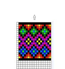 Resultado de imagem para projetos balao taqueado Bead Crochet Rope, Beads, Patterns, Balloon Template, Balloon Banner, Bunting Garland, Vectors, Log Projects, Dibujo