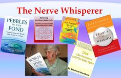 The Nerve Whisperer. Parkinson's disease recovery with Alternative Medicine. Kimberly Burnham, PhD, The Nerve Whisperer. http://www.KimberlyBurnhamPhD.com How To Recovery From Parkinson's Disease and Improve Brain Muscle Coordination