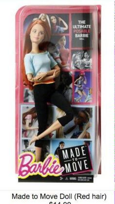 2016 made to move barbie2