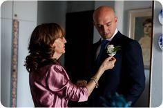 fotografo-matrimonio-civile-milano-007