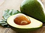 9 ways to use an avocado pit