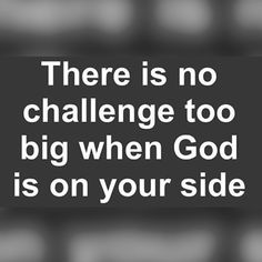 Bible Verses Quotes, Words Of Encouragement, Faith Quotes, Scriptures, Quotes About God, Quotes To Live By, Great Quotes, Inspirational Quotes, God Prayer