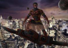 DC_Fan_Art_50_red-robin