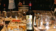 Casa Rojo presenta la nueva añada de su vino 'Macho Man Monastrell'