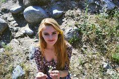 #summer #hispanic #makeup #hair #blonde #fashion #model #photography #modeling #cuban #photoshoot #smile