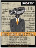 Independent Film Society of Colorado