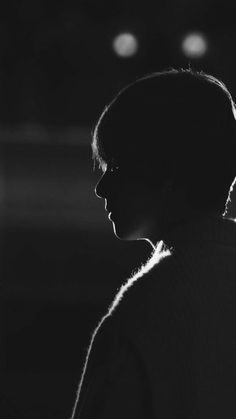 BTS WALLPAPERS - Black You are in the right place about Bts Wallpaper 2018 Here we offer you the most beautiful pic Foto Bts, Bts Photo, Foto Jungkook, Stay Gold, Black Aesthetic Wallpaper, Aesthetic Wallpapers, Bts Black And White, Bts Pictures, Photos