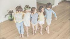 Boutique Marlot Paris - Enveloppe vos enfants d'Amour - Marlot