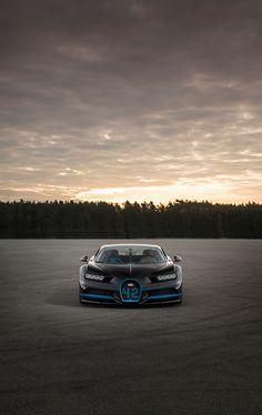 Bugatti Type 57, Bugatti Chiron Black, Bugatti Auto, Maserati, Lamborghini, Ferrari F40, Car Iphone Wallpaper, Sports Car Wallpaper, Homescreen Wallpaper