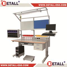-Detall-Cell-phone-repair-workstation.jpg (800×800)