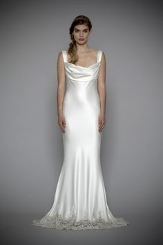 David Fielden is internationally renowned for his innovative designer bridal and evening wear. Try a Fielden wedding dress at our London based bridal shop. Bridal Dresses, Wedding Gowns, Theatre Wedding, Sexy Long Dress, Evening Dresses, Formal Dresses, Glamour, Yes To The Dress, Wedding Dress Shopping