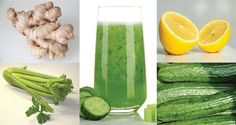 Cucumber juice is succesful beverage that is going about as antipyretic and brings down the frame temperature. It makes a primary state of affairs inside the body and a few explores have establishe…
