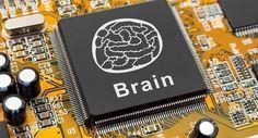 How Do Nootropics Work? http://bestnootropic.org/what-are-nootropics/ #brainwashed