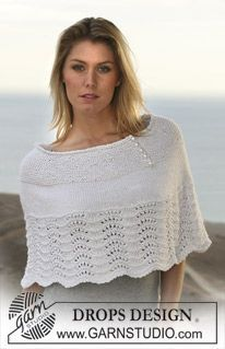 f39decdc64aa03 DROPS 106-5 - Free knitting patterns by DROPS Design