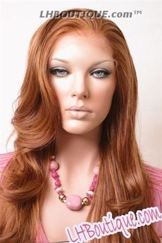 O Zone Synthetic Lace Front - Raquel/008