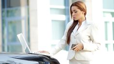 Useful Advice To Increase Chance To Avail Bad Credit Loans Online With Ease!