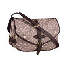 Cool Louis Vuitton $179.10