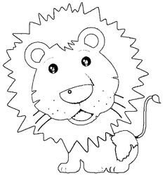 artcichare colering pages | snowshoe hare colouring pages | Kyle\'s ...