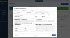 QuickBooks Reset Data Sync If You Sync Your Company File From One - How to import invoices into quickbooks from excel soccer store online