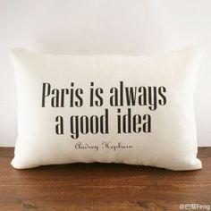 travel. #paris