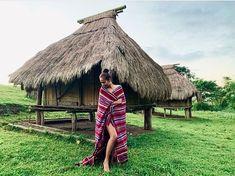 Timor Leste, Tropical, Culture, Island, Instagram, Identity, Islands